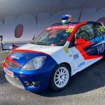 car-2020-2