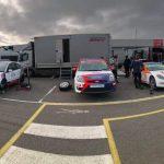 Silverstone-1
