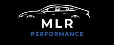 MLR Performance